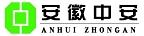 安徽中安房地产manbetx客户端手机版咨询有限公司