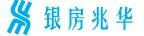 北京银房兆华房地产土地manbetx客户端手机版有限