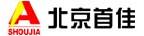 北京首佳房地产bob电竞下载官网有限公司