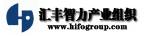 重庆汇丰房地产土地资产bob电竞下载官网有限