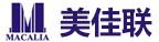 广东美佳联房地产与土地bob电竞下载官网咨询