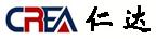北京仁达房地产manbetx客户端手机版有限公司