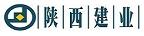 陕西建业房地产估价有限公司