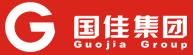 武汉国佳房地资产manbetx客户端手机版有限公司